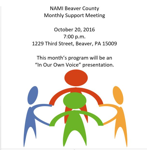 october-support-meeting