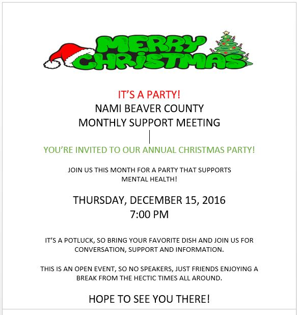 dec-support-group-christmas-party