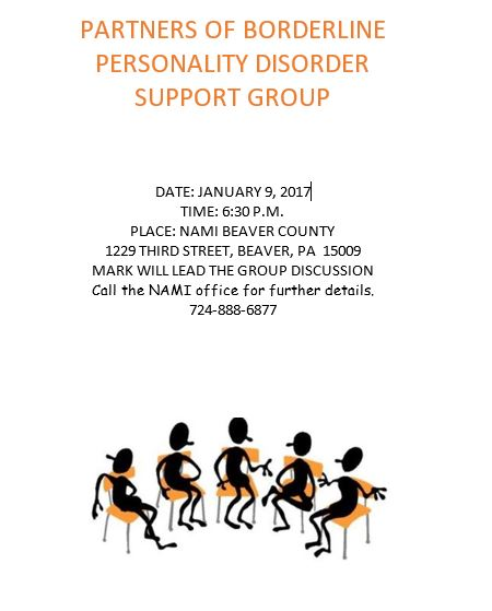 bpd-support-mtg-jan-2017
